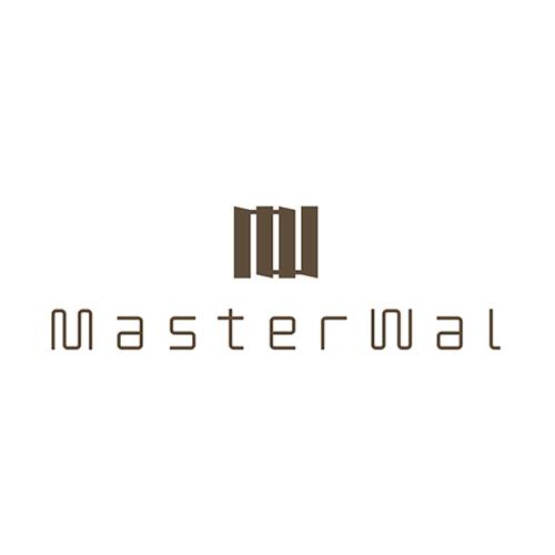 MasterWaL