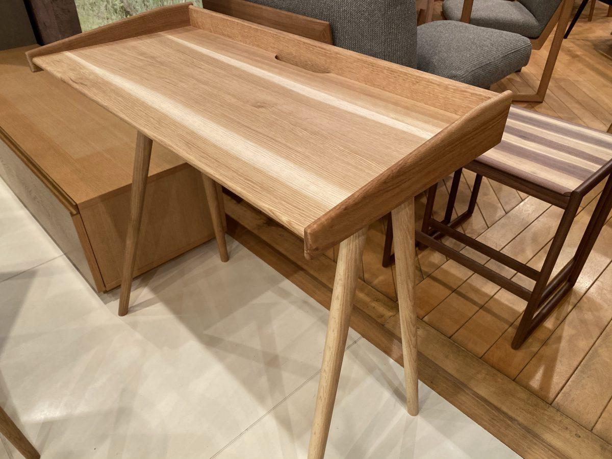 日進木工・Toy Desk