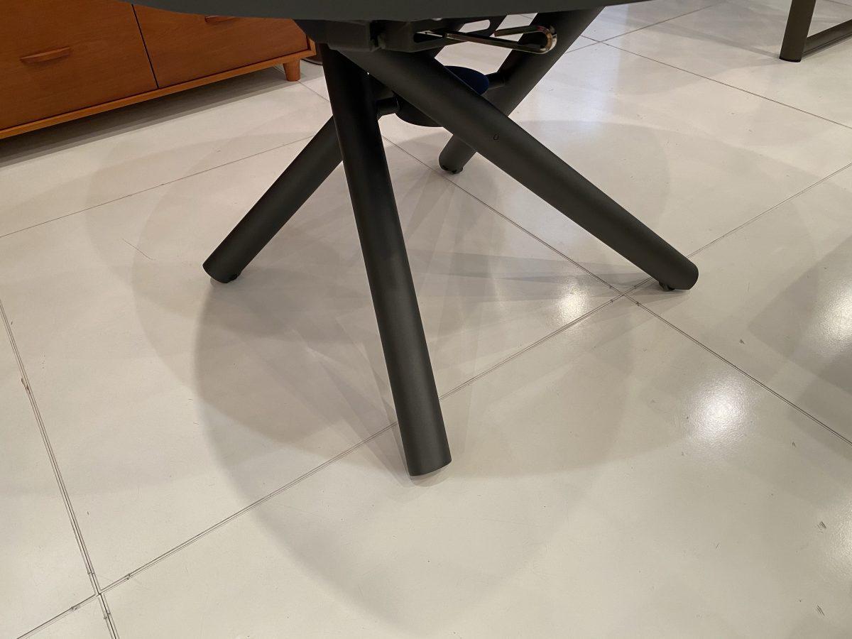 イタリアALTACOM・HELIOSリフトテーブル