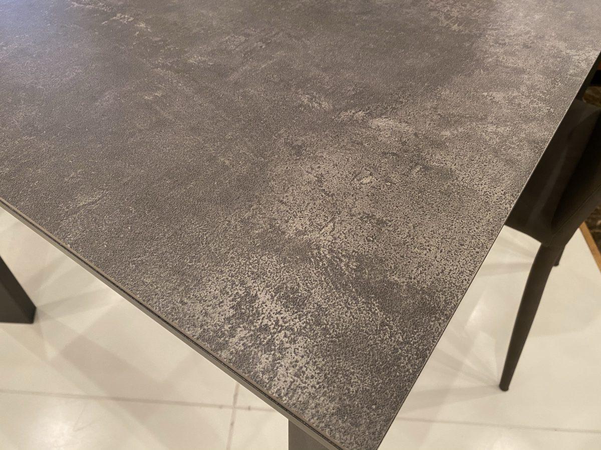 ALTACOM・TEOREMAエクステンションテーブル1400・セラミック天板