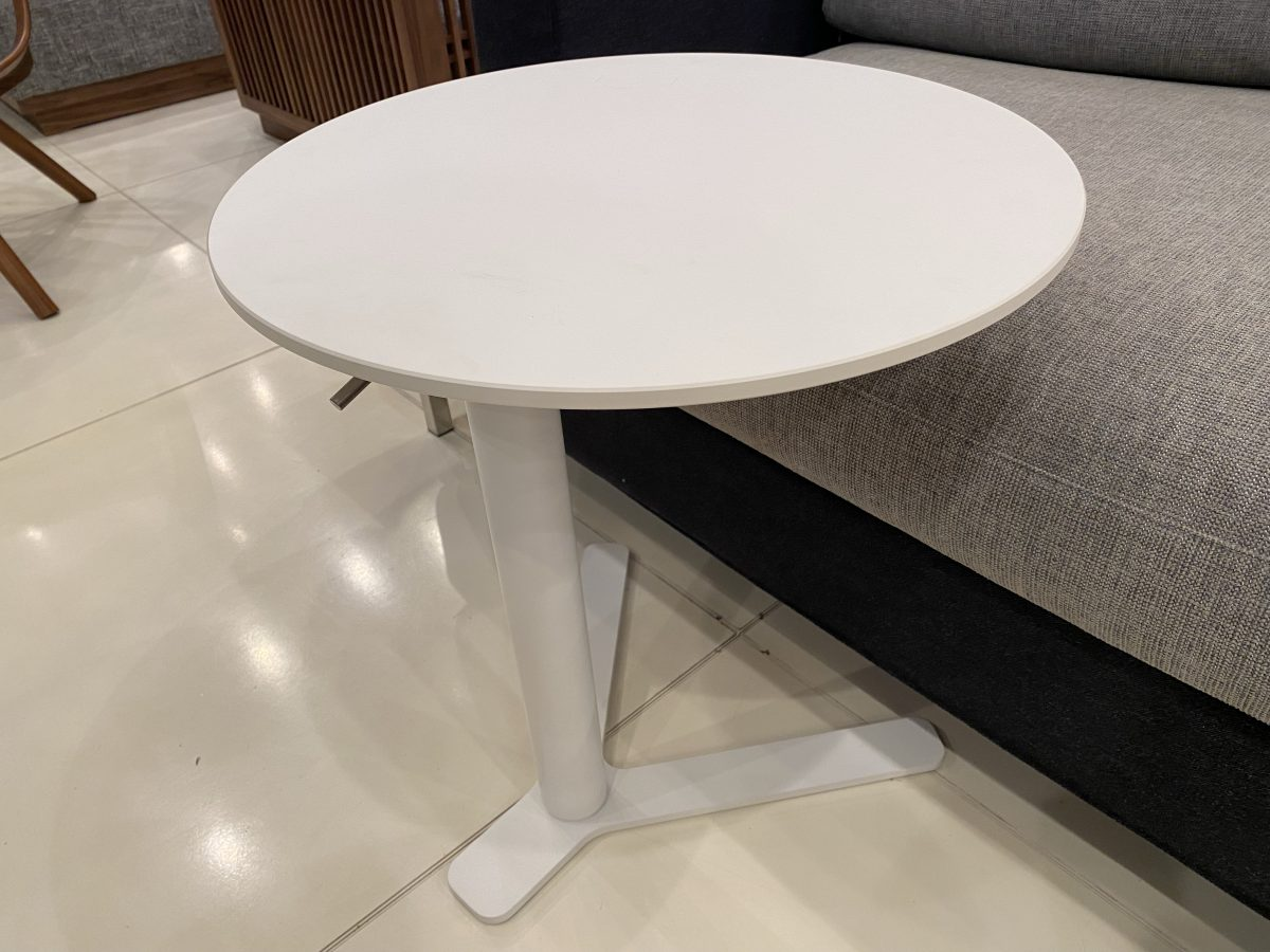 lapalma・昇降式サイドテーブルYO