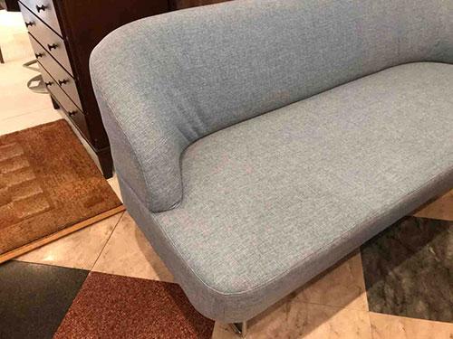 【お客様からお問い合わせを頂きました】親子4人で使えるダイニングソファはありますか?